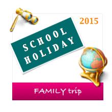 Custom-family-holiday2015