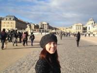Client testimonial - London & Paris