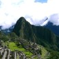 Custom travel itinerary: Peru