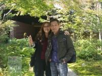 Rene&Ishi