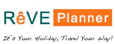 Logo RevePlanner