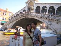 Client testimonial - Italy