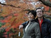 Client testimonial - Japan