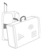 Travel Planner enquiry